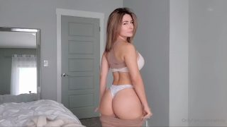 Alinity Outfit Strip Onlyfans Video Leaked